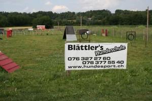 blaettlers-hundeschule-hundesport